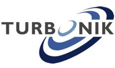 Turbonik